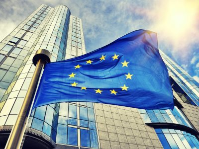 How to fix European banking… and why it matters
