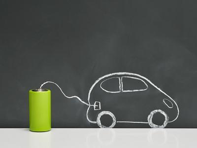 State subsidies for battery cell production: For information on risks and side effects, please do not consult policymakers or recipients of incentives