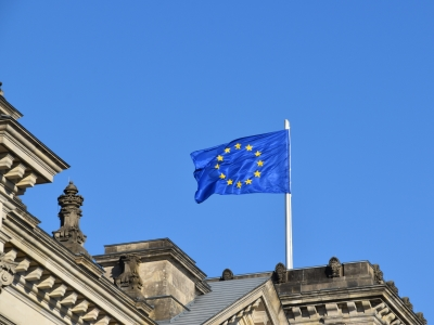 EU elections countdown #4: What about Germany?